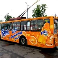 okleyka-avtobusa-fanta