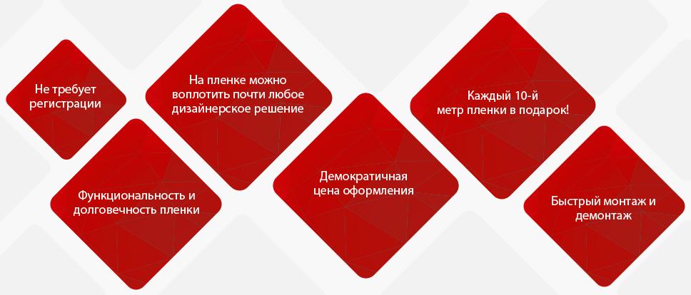 okleika_plenkoy_1